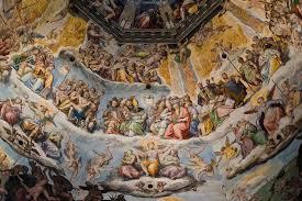 cupola di giotto cupola di brunelleschi
