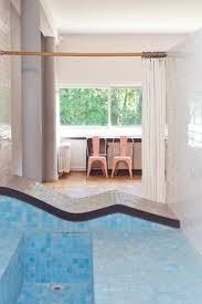 Kitchen Interior Fittings 18 Kitchen Interior Fittings Bedroom Breathtaking Brick