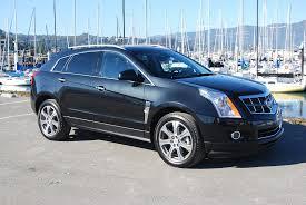 cadillac srx reviews 2012 2012 cadillac srx review car reviews and at carreview com