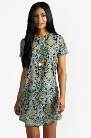 boohoo clothes boohoo dresses for women ebay