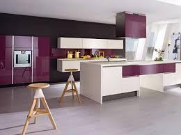 tendances cuisines 2015 erstaunlich couleurs tendance cuisine couleur de deco et 2015 2016