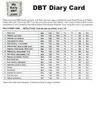 dbt therapy worksheets the wise mind worksheet therapist aid free