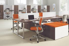 Desk Accessories Sets Hon Desk Accessories Richfielduniversity Us