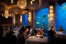 blue martini waitress restaurants in dubai atlantis the palm dubai