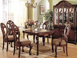 Dining Room Centerpiece Ideas by Traditional Dining Room Centerpieces U2014 Oceanspielen Designs