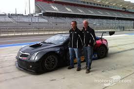 cadillac ats racing the cadillac ats v r gt3 spec race car pirelli