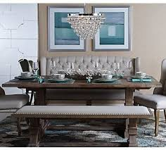 Banquette Seating Dining Room Banquette Bench Seating Dining Salevbags