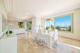 Schlafzimmer Komplett Zu Verkaufen Luxusvilla In Son Vida Zu Verkaufen U2013 Finanzkonzept Mallorca