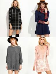 Post Office Casual Office Oufits Post Office Floral And