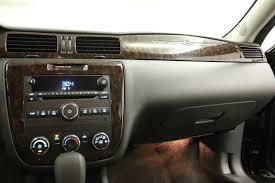 jim falk lexus service coupons used impala for sale near clinton mo jim falk motors