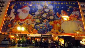 Bildergalerie Von T E by The Advent Calendar U2032s Sweet History Lifestyle Dw 01 12 2016