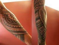 kalinga tattoo kalinga tattoo philipines pinterest tattoo