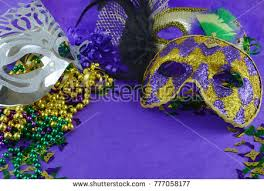 mardi gras picture frame mardi gras border frame carnival masks stock photo 777058177