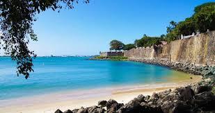 50 best vacation destinations