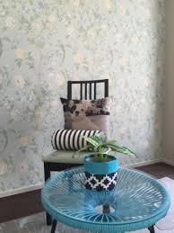 top 5 interior design trends for spring 2016 wallpaper brisbane