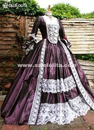 Marie Antoinette Halloween Costume Brand Purple Marie Antoinette Victorian Ball Gowns Renaissance