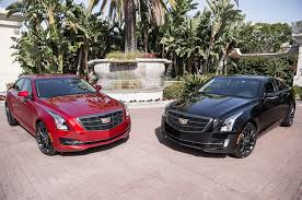 wheels for cadillac ats black chrome package announced for cadillac ats cts models