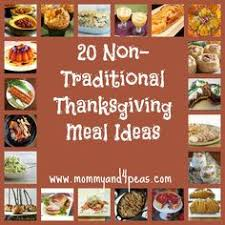 traditional thanksgiving menu ideas click here for 5 complete menu