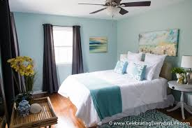 tips for how to stage a bedroom to sell celebrating everyday
