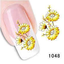 online get cheap fingernail decorations aliexpress com alibaba