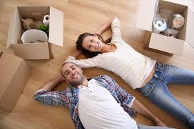 things you need for new house 9 things you need to do when moving into a new house cheng real