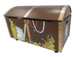 Make Your Own Childrens Toy Box by 162 Best Toy Chests Images On Pinterest Toy Chest Toy Boxes