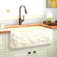 double bowl farmhouse sink with backsplash farmhouse sink with backsplash universitybird com