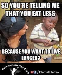 Third World Success Kid Meme - memes skeptical third world kid image memes at relatably com