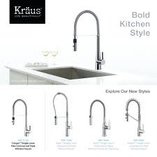 delta kitchen faucet installation kitchen faucets single handle pull kitchen faucet