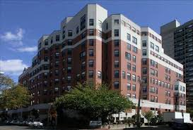 apartments for rent in central square near boston at apartmenthub