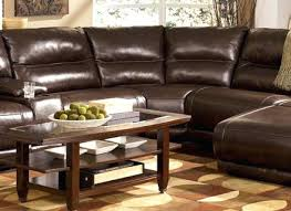 sectional sofas small small scale sectionals great post about how to arrange pillows on
