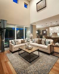 pulte homes interior design pulte home model home design