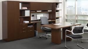 L Shaped Computer Desks With Hutch by L Shaped Computer Desk With Hutch