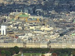 Map Of Paris France by File9e Arrondissement Paris France Open Street Mappng Parismaps
