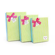 large gift boxes with lids gift boxes with lids