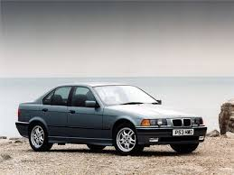 bmw e36 3 series bmw 3 series e36 car review honest