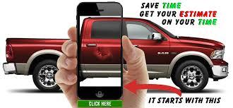 Auto Estimates by Autobody Repair Conway Ar Free Estimates