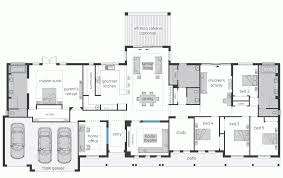 farmhouse home plan 1374 now available houseplansblog large plans