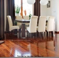 Laminate Flooring Middlesbrough Naturally Oak Flooring 100 Feedback Flooring Fitter In