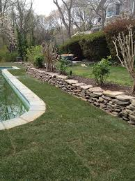 farmingdale retaining walls contractors massapequa park retaining