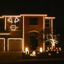 The Nightmare Before Christmas Home Decor Best 20 Halloween Light Show Ideas On Pinterest U2014no Signup