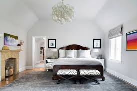 Transitional Master Bedroom Design Master Bedroom 30 Bedroom Chandeliers Designs Bedroom Designs