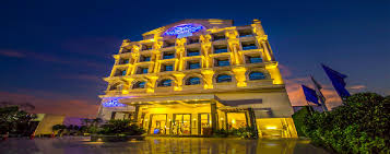 Front Desk Jobs Hiring by Hotel Job Opening Hiring Manager Accounts U0026 Manager Front Office