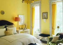 Curtains For Yellow Bedroom by Curtains Gray And Yellow Bedroom Curtains Ideas Curtain Ideas