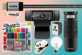 amazon black friday dvd lightning deals calendar take advantage of amazon u0027s great groundhog day deals mental floss