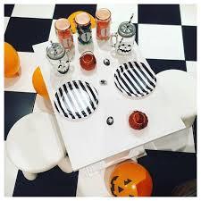 personalised halloween letter jar by jg artwork