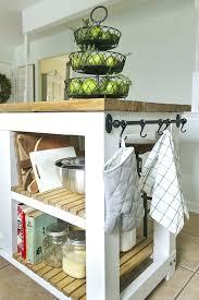 kitchen trolleys and islands kitchen island kitchen islands and trolleys uk ikea kitchen