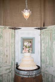Wedding Backdrop Doors 32 Best Door Wedding Decor Images On Pinterest Marriage Wedding
