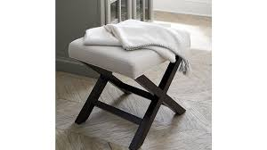 100 vanity chair or stool images home living room ideas