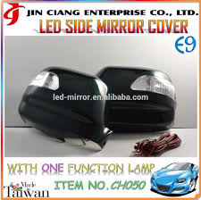 toyota celsior body kit taiwan lexus body kit taiwan lexus body kit manufacturers and